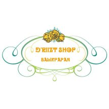 Driizt shop