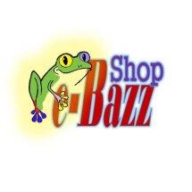 Logo e-BazzShop