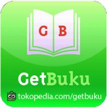 getbuku