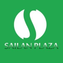Sailan Plaza