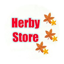 Herby Store