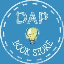 DAP bookstore