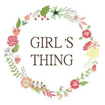 Girl's Thing Shop