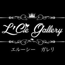 L'Cie Gallery