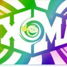 Mixmax-Shop