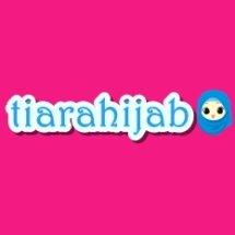 Tiara.Hijab