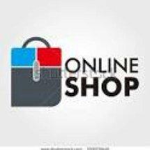 azzahro' shop