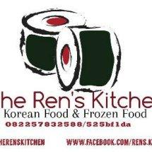 Ren's Kitchen