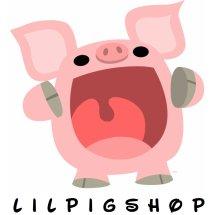 lilpigshop