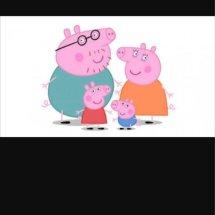 Peppa pig shop