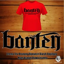 Zarathustra T-Shirt