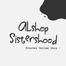 ALshop sistershood