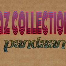 AZ colection