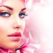 Diva Beauty Skin