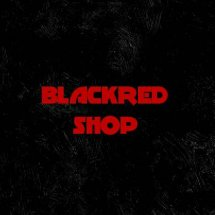 Blackred Shop