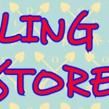 Ling_Store