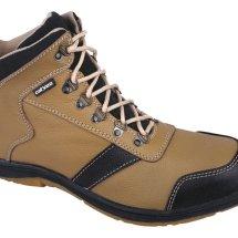 Distributor Sepatu Pria2