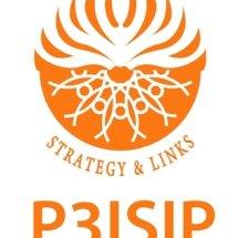 P3ISIP