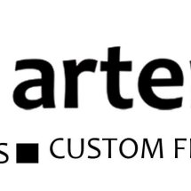 Bali Artemedia