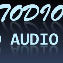 Autodione Auto Audio One