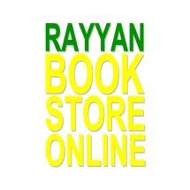 RAYYAN Book Store Online