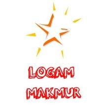 LOGAM MAKMUR