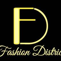 Fashion Districtku