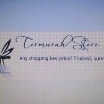 termurah store