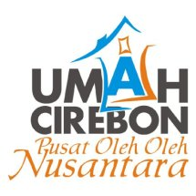 OLEH-OLEH UMAH CIREBON