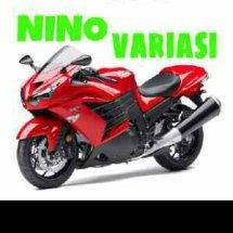 NINO VARIASI