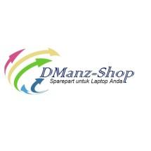 DManz-Shop