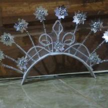 aninda mahkota