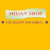 MidavShop
