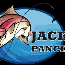 Jacko Pancing 2