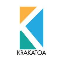 Krakatoa Shop