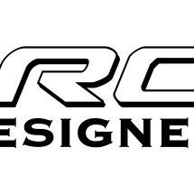 IROdesigned shop