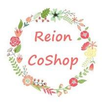Reion CoShop