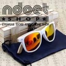 Ndoet Shop