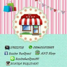 AN3 Shop