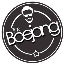 THEBOEJANG