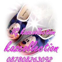 kazcollection