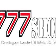 777_Shop