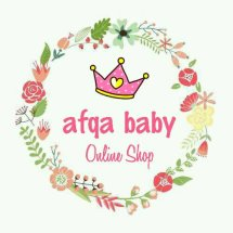 afqa baby