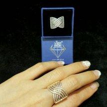 Vier Jewelery