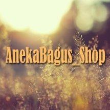 AnekaBagus_Shop