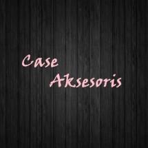 case aksesoris