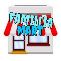 FamilliaMart