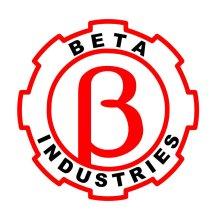 Beta Industries