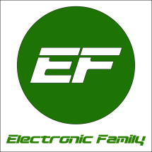 Electronic Family