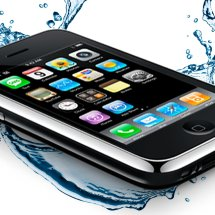 Juragan Smartphone & Acc